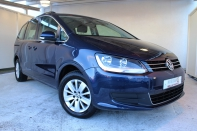 "SE TECH 140 BLUEMOTION TDI """"""€3000 SCRAPPAGE OFFER"""""""