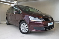 "2.0 SE TDI MANUAL ""€3000 SCRAPPAGE OFFER"""