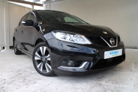 """N-TEC DCI """"""""""""€3000 SCRAPPAGE OFFER"""""""""""""""