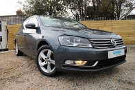 2.0 TDI BLUEMOTION TECH
