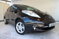 SV 30KWH VERY LOW MILEAGE