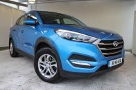 """COMFORT 1.7 """"€2000 SCRAPPAGE OFFER"""""""