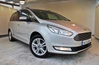 "2.0 ZETEC TDCI 120 """"""€2000 SCRAPPAGE OFFER & 3 YEARS WARRANTY"""""""